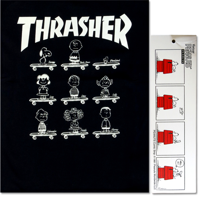 舍舍 THRPC-501 板带背包