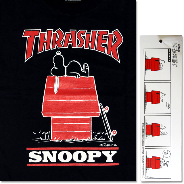 有THRASHER surassha 3138111 GX1000 LIMITED EDITION DVD/BOOKLET溜冰集团GX1000小册子的DVD