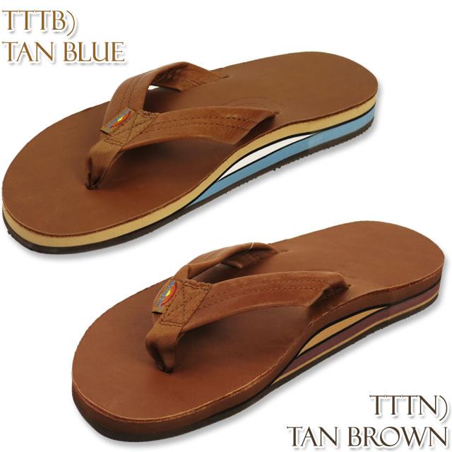 ea4af526d088 rainbow sandals sale   OFF67% Discounted