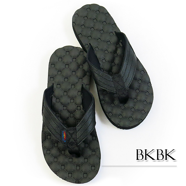 42396498f72b Rainbow sandals X Jerry Lopez RAINBOW SANDALS HOLOHOLO beach sandal sandals  men