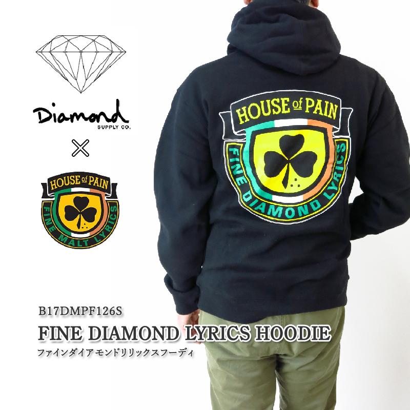 楽天市場 スーパーセール特価 80 off diamond supply co house of