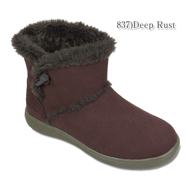 Boots snow boot COLUMBIA YU3909 base-up foot mountain 17 Lady's mouton waterproofing in Colombia