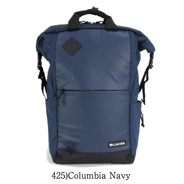 Columbian rucksack COLUMBIA PU8225 THIRD BLUFF 2WAY BACKPACK third bluff 2 way backpack