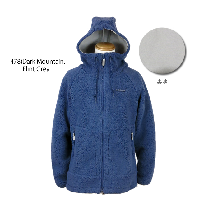 FIRST LINE: 哥倫比亞fleece茄克COLUMBIA M CSC SHERPA JACKET M CSC ...