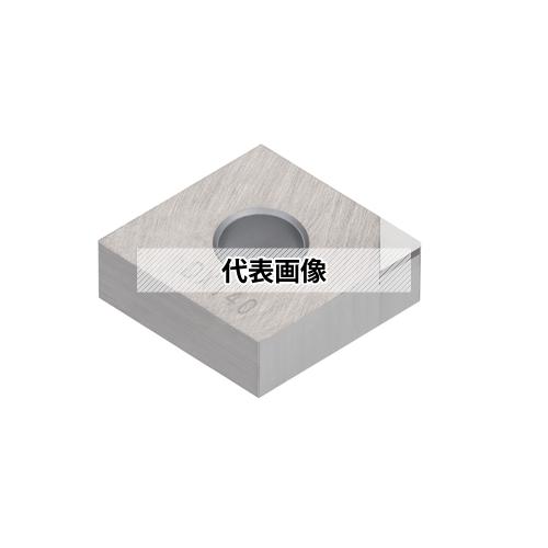 タンガロイ DIA インサート CNGA-DIA CNGA120404-DIA:DX140