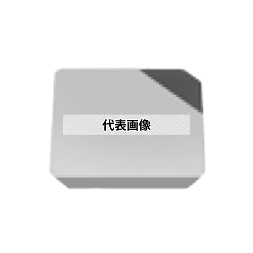 タンガロイ DIA インサート SDCN42ZFN-DIA SDCN42ZFN-DIA:DX140