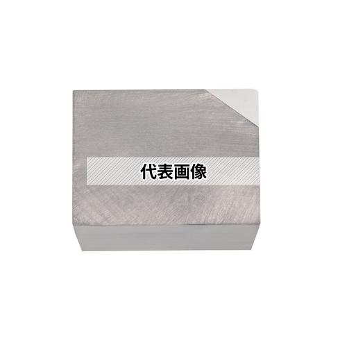 タンガロイ DIA インサート SPGN-DIA SPGN090308-DIA:DX140