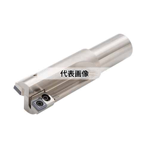 日本製 type 刃先交換式カウンターボーリングカッタ、カートリッジタイプ TCB450-490F32:ファーストTOOL タンガロイ TCB cartridge-DIY・工具