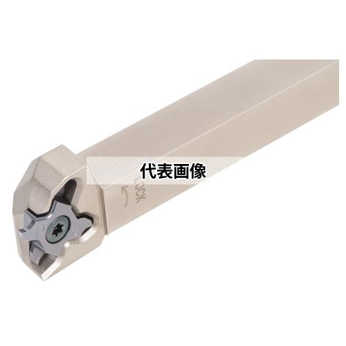 タンガロイ TACバイト角 STCR/L-18 STCL1010X18