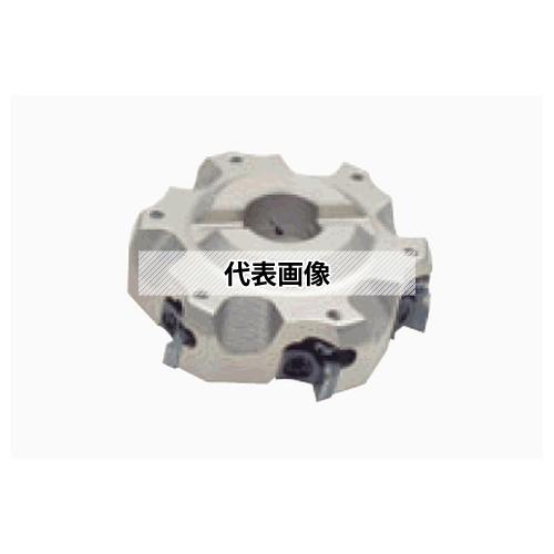 【新発売】 DPD09160R:ファーストTOOL タンガロイ TACミル DPD09-DIY・工具