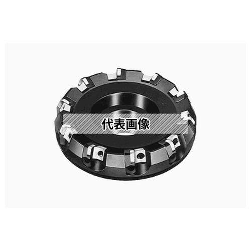 【新品本物】 TACミル タンガロイ TGN4200R-A TGN4206R-A:ファーストTOOL-DIY・工具
