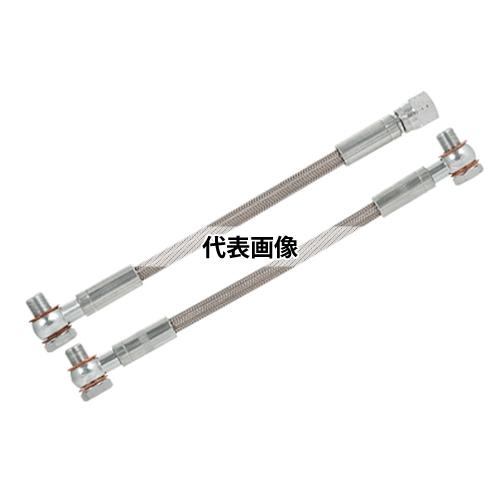 タンガロイ TAC工具部品 CHP HOSE CHP-HOSE-5/16-7/16-200BS