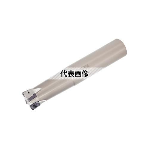 超安い EXN03-C タンガロイ TAC柄付フライス EXN03R020M20.0-03L-C:ファーストTOOL-DIY・工具