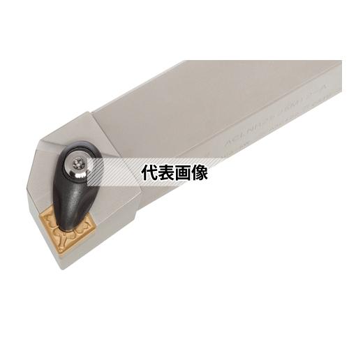 タンガロイ 外径用TACバイト ACLNR/L ACLNR3225P16-A