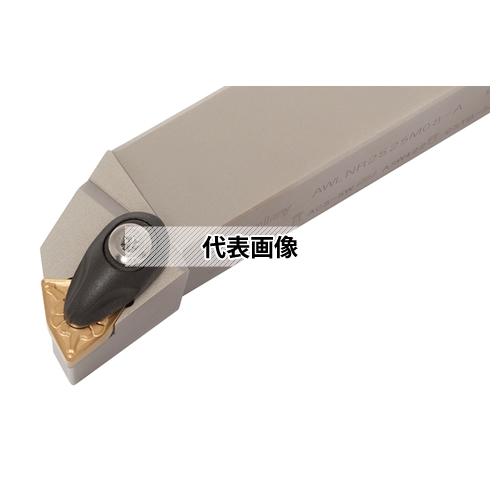 タンガロイ 外径用TACバイト AWLNR/L AWLNL3225P08-A