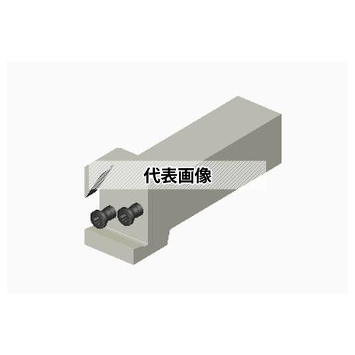 タンガロイ 外径用TACバイト CHFVR/L CHFVR2020