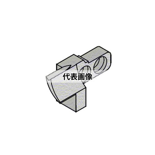 タンガロイ 外径用TACバイト FBR/L-#S/D FBR32-8DD