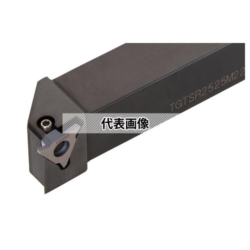 タンガロイ 外径用TACバイト TGTSR/L TGTSR2020K22-2
