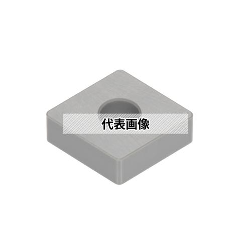タンガロイ 旋削用 G級ネガインサート CNM/GA CNGA120404:LX21×10セット
