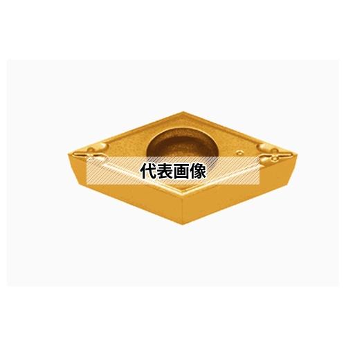 タンガロイ 旋削用 G級ポジインサート DCGT-01 DCGT070202-01:J740×10セット