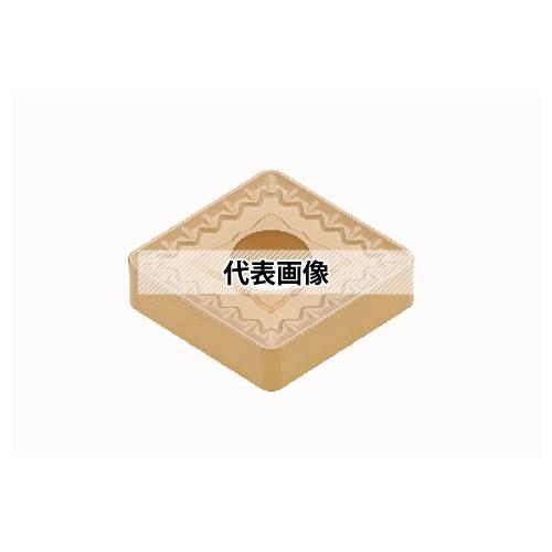 切削工具_旋削用工具_旋削用工具(その他)Tungaloy(タンガロイ):CNMM190624-TU:T9115 タンガロイ 旋削用 M級ネガインサート CNMM-TU CNMM190624-TU:T9115×10セット