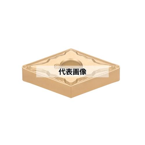 タンガロイ 旋削用 M級ネガインサート DNMG-AM DNMG150408-AM:T9115×10セット