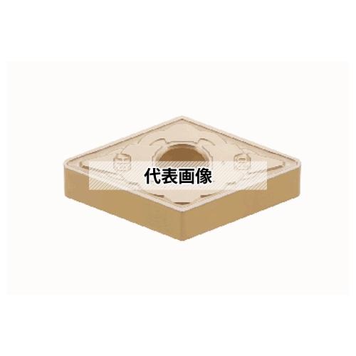 タンガロイ 旋削用 M級ネガインサート DNMG-CH DNMG150412-CH:T515×10セット