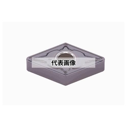 タンガロイ 旋削用 M級ネガインサート DNMG-SH DNMG150416-SH:AH645×10セット