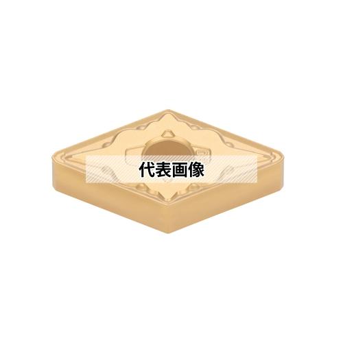 タンガロイ 旋削用 M級ネガインサート DNMG-SW DNMG150412-SW:T9115×10セット