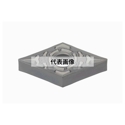 タンガロイ 旋削用 M級ネガインサート DNMG-TQ DNMG150408-TQ:AT9530×10セット