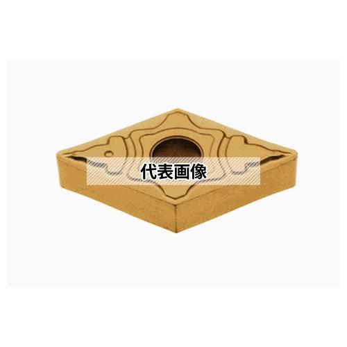 タンガロイ 旋削用 M級ネガインサート DNMG-TS DNMG150408-TS:NS520×10セット