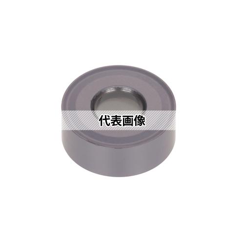 タンガロイ 旋削用 M級ネガインサート RNMG-61 RNMG120400-61:TH10×10セット