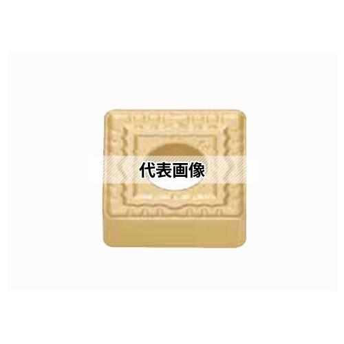 オープニング 大放出セール タンガロイ 旋削用 M級ネガインサート SNMM-TUS SNMM250932-TUS:T9125×10セット, ソヨウマチ a3bb403e