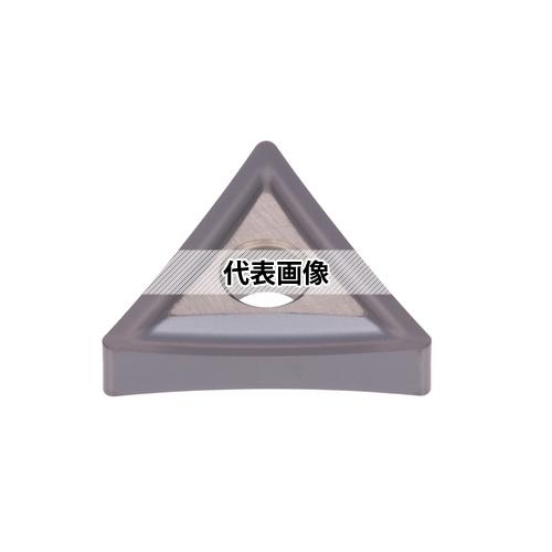 タンガロイ 旋削用 M級ネガインサート TNMG-28 TNMG220408-28:AH120×10セット