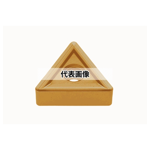 タンガロイ 旋削用 M級ネガインサート TNMG-SA TNMG220408-SA:KS20×10セット