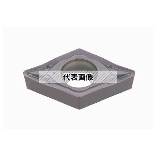 タンガロイ 旋削用 M級ポジインサート DCMT-PSS DCMT11T312-PSS:T9125×10セット