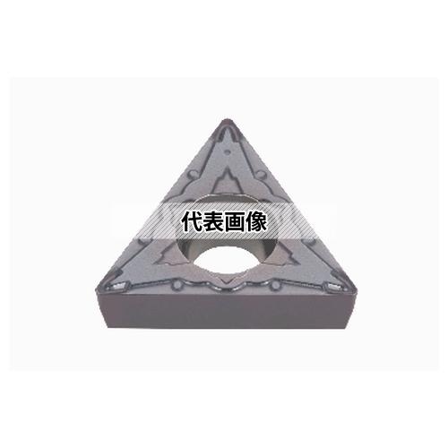 タンガロイ 旋削用 M級ポジインサート TCMT-PSF TCMT16T304-PSF:T9115×10セット