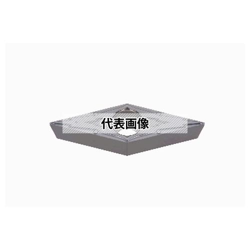 タンガロイ 旋削用 M級ポジインサート VBMT-PSF VBMT110302-PSF:NS9530×10セット