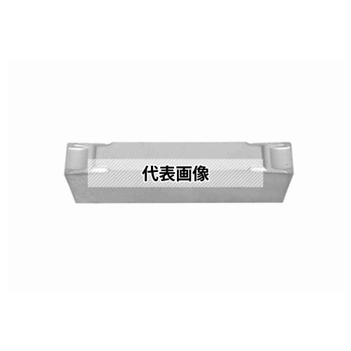 タンガロイ 旋削用 溝入れインサート CTD CTD5:AH725×5セット