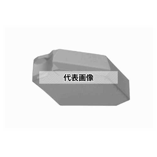 タンガロイ 旋削用 溝入れインサート CTN(R/L) CTL3:T313W×10セット