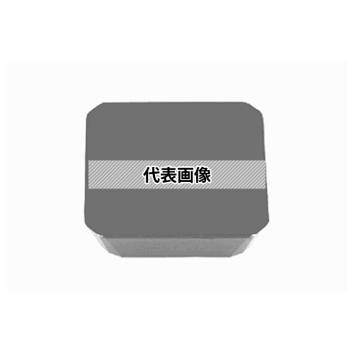 タンガロイ 転削用 C.E級インサート SDCN/SDEN/SDKN 42Z SDEN42ZTN:AH140×10セット