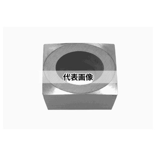 品質が完璧 タンガロイ SPHA435FNW:N308×10セット:ファーストTOOL SPHA435 転削用 C.E級インサート-DIY・工具