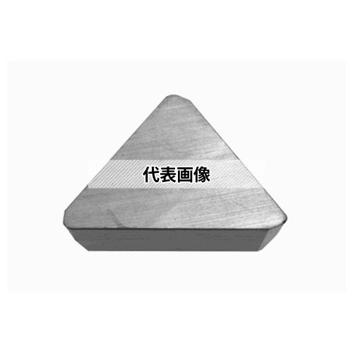 タンガロイ 転削用 C.E級インサート TECN/TEEN 32Z TEEN32ZTR:T1215×10セット