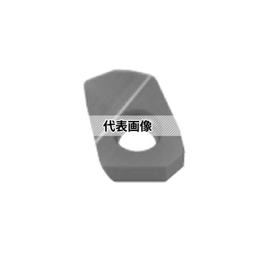タンガロイ 転削用 C.E級インサート XXGT FP-AJ XXGT07X305FP-AJ:DS1200×10セット