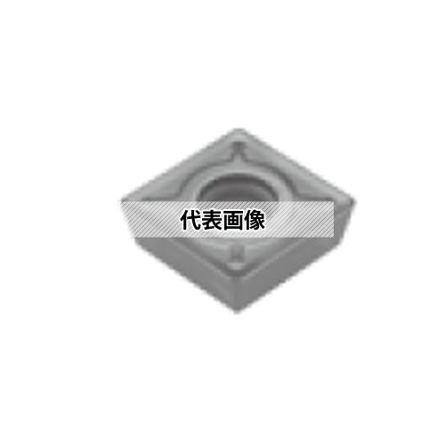 タンガロイ 転削用 K.M級インサート APMT07/09/12-MJ APMT120408PN-MJ:GH330×10セット