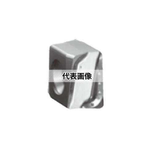タンガロイ 転削用 K.M級インサート LMMU11/16-MJ LMMU160932PNER-MJ:AH140×10セット