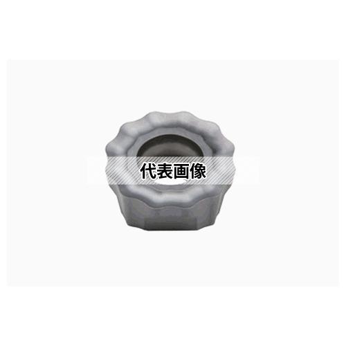 タンガロイ 転削用 K.M級インサート RCMT-NMJ RCMT1204EN-NMJ:AH725×10セット