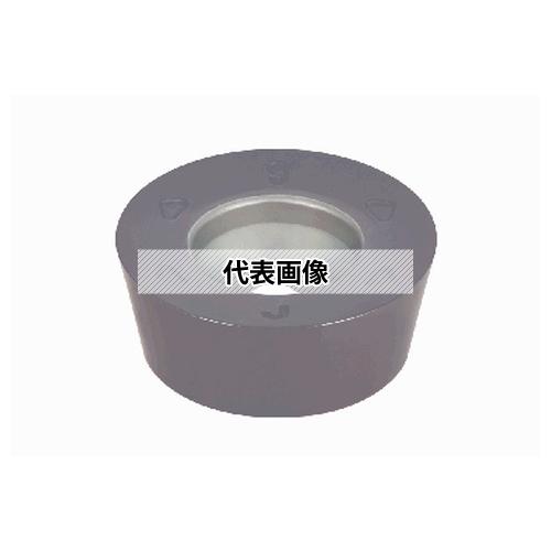 タンガロイ 転削用 K.M級インサート RPMT-MJ RPMT1204EN-MJ:AH725×10セット