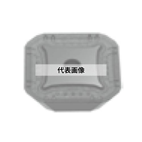 タンガロイ 転削用 K.M級インサート SEKR1203-MS SEKR1203AGPN-MS:AH130×10セット