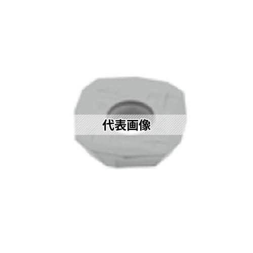タンガロイ 転削用 K.M級インサート SWMT13T3-HJ SWMT13T3AFPR-MJ:T3225×10セット